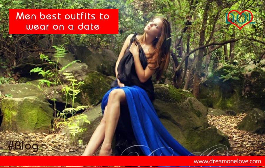 Best dating outfits